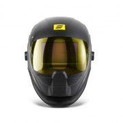 Masca sudura automata 4 senzori SENTINEL A50 Esb