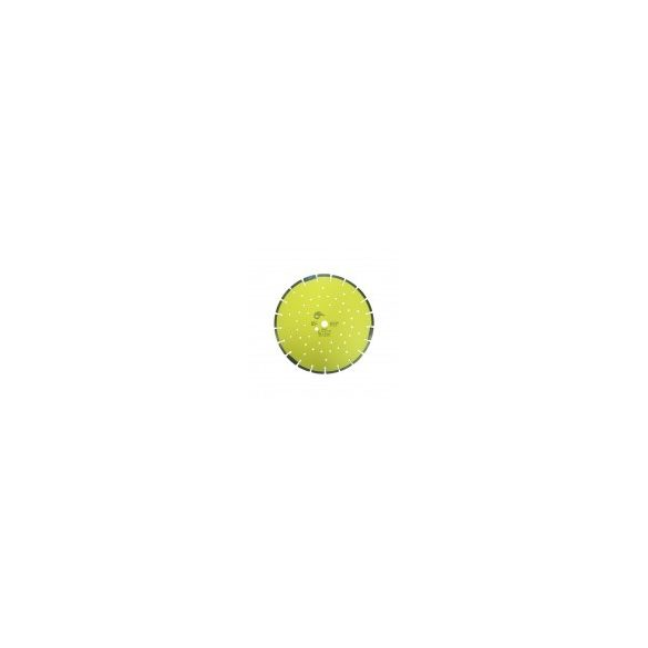 Disc diamantat Kern pentru taiere combinata asfalt-beton 00 mm