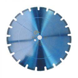 Disc diamantat pentru beton Kern Ø 450 mm FB Ultra Quality