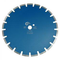 Disc diamantat pentru beton Kern Ø 600 mm FB UNI Premium Quality