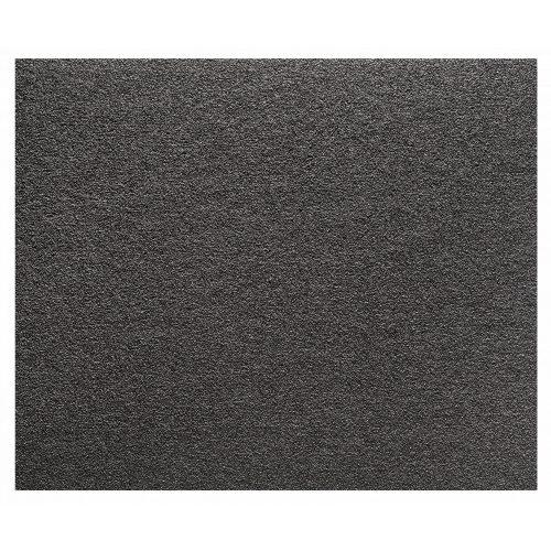 Coala panza abraziva PLS46 230x280mm granulatie 40 (25buc/pach.)  cod: 1020-462304