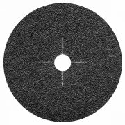 Disc abraziv *100*, tip smirghel, 180mm(set 25buc)  cod: 1032-381810