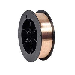Sarma sudura SG 2 sudare MIG/MAG 1,0 mm rola 15 kg Sudorosi