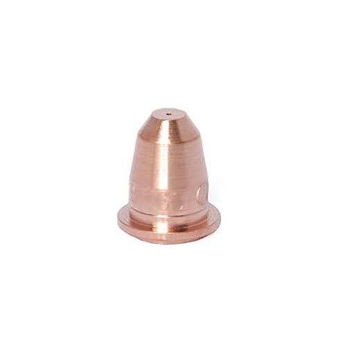 Duza plasma S 45 medie 0,9 mm 40A