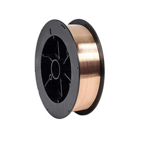 Sarma sudura SG 2 sudare MIG/MAG 1,2 mm rola 15 kg Sdr