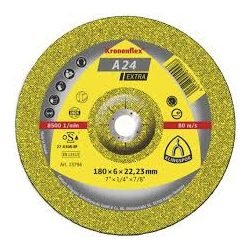 Disc debitat metal universal KT/EXTRA/A24EX/S/GER/230X3X22,23 Klg