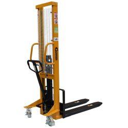 Transpalet stivuitor manual Gutman SDJ1000, 1 tona