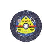 Disc debitat KT/SPECIAL/A46TZ/S/GER/180X1,6X22,23 Klg