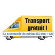Disc de debitare Kronenflex® cu autoascutire 230x1,9x22,23 pentru Otel inoxidabil Otel A 46 TZ Special Klingspor