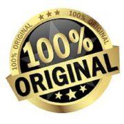 Discuri de debitare Kronenflex® cu autoascutire 230x1,9x22,23 pentru Otel inoxidabil Otel A 46 TZ Special Klingspor