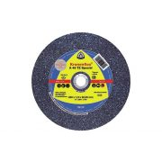 Disc debitat otel si inox KT/SPECIAL/A46TZ/S/GER/150X1,6X22,23 Klg
