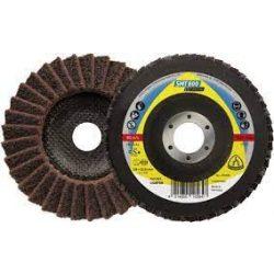 Disc lamelar VK/SMT800/VSC/ME/S/115X22,23 Klg