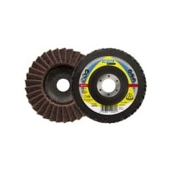 Disc lamelar grad finete MEDIU VK/SMT800/VSC/ME/S/115X22,23 Klg