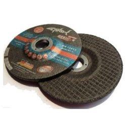 Disc polizat otel 27BS 230x6,0x22,2 (10buc/cut.) Metal