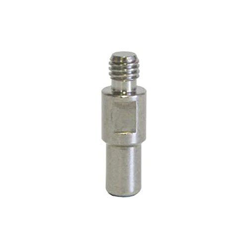 Electrod plasma S 45 mediu