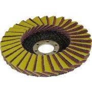 Disc lamelar VK/SMT850/VSC/60/CO/S/125X22,23 Klg