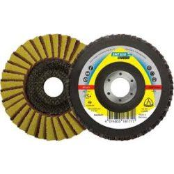 Disc lamelar VK/SMT850/VSC/80/ME/S/125X22,23 Klg