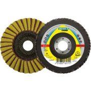Disc lamelar VK/SMT850/VSC/120/VF/S/125X22,23 Klg