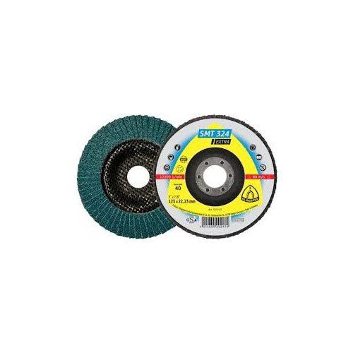 Disc lamelar TE/EXTRA/SMT324/40/N/115X22,23 Klg