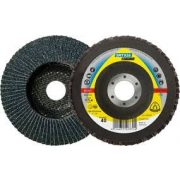 Disc lamelar TE/SPECIAL/SMT926/60/N/125X22,23 Klg