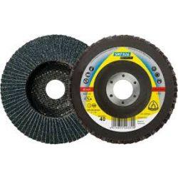 Disc lamelar TE/SPECIAL/SMT926/80/N/125X22,23 Klg