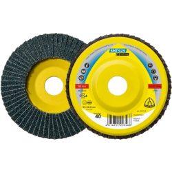 Disc lamelar TE/SPECIAL/SMT925/40/N/125X22,23 Klg
