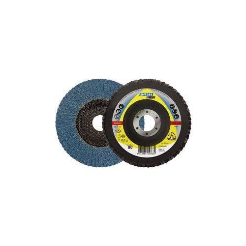 Disc lamelar TE/SUPRA/SMT644/60/N/125X22,23 Klg