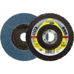 Disc lamelar TE/SUPRA/SMT644/80/N/125X22,23 Klg