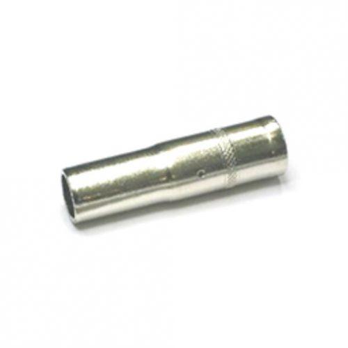 Duza gaz PSF 315/305/410w cilindrica