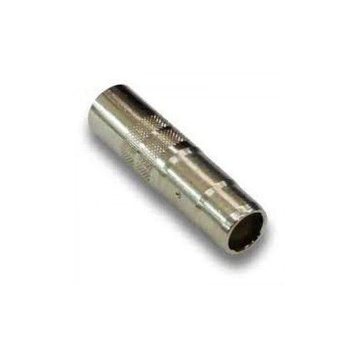 Duza gaz PSF 400/405/510w cilindrica