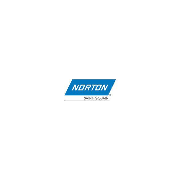 Disc abraziv debitat otel 400x3.2x25,4 Norton