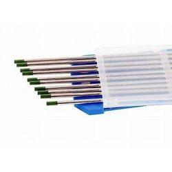 Electrod wolfram pur 4,0 mm
