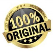 Portpenseta Wig 200 lentila standard 1,6 mm