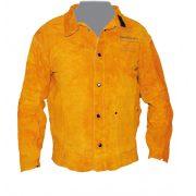 Jacheta de sudura XL Kewlar iWld