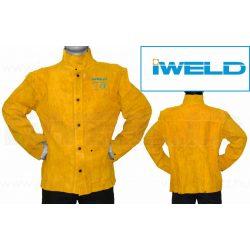 Jacheta de sudura XXXL Kewlar  iWld