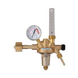 Reductor preiune DYNAREG Argon Flowmeter Press. Reg. 230/30l/min - iWeld