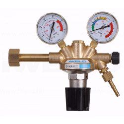 Reductor presiune Oxigen  Dynareg
