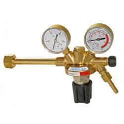 Reductor presiune Dynareg propan (GPL) 20bar / 1,5bar iWeld