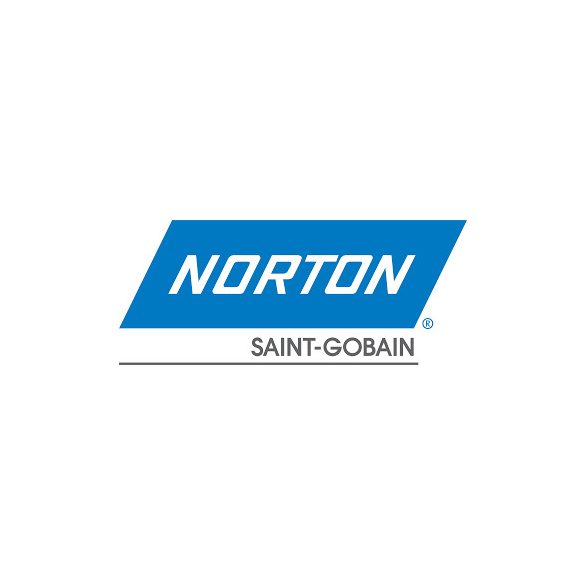 Disc abraziv polizat otel 180x6.4x22.23 Norton