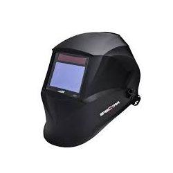 Masca sudura automata 4 senzori Spectra Black - Most