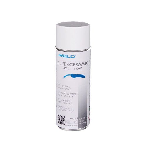Spray antistropi 400ml iWld
