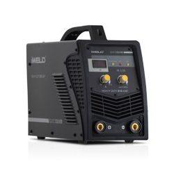 Invertor sudura HEAVY DUTY 315 IGBT iWeld