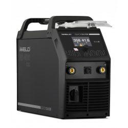 Invertor sudura HEAVY DUTY 400 CELL iWeld