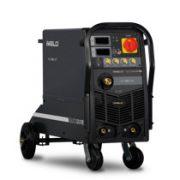 Aparat sudura tip inverter MIG-MAG / MMA GAZ-NO GAS  MIG 200 IGBT (monofazat) iWeld