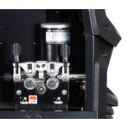 Aparat sudura MIG 320 COOLPULSE kompakt iWeld