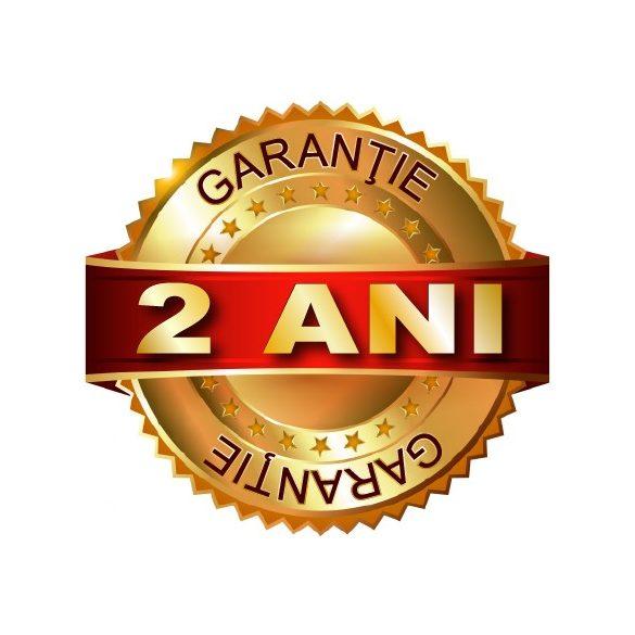 Aparat sudura MIG 320 IGBT DIGITAL iWeld