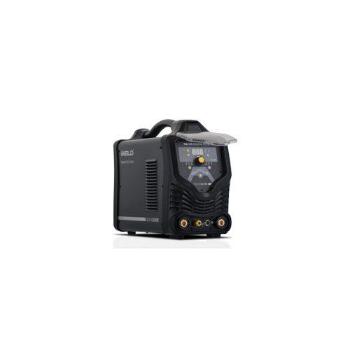 Invertor sudura Tig 300 Digital Pulse iWeld