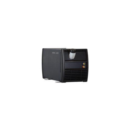 Unitate de racire cu lichid Tig 420/320 AC/DC iWeld
