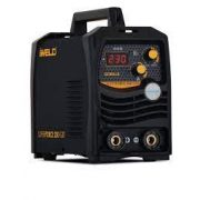 Inverter sudura GORILLA SUPERFORCE 230 iWeld + CADOU