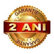 Inverter sudura GORILLA SUPERFORCE 230 iWeld + CADOU